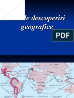 mariledescoperirigeografice.ppt