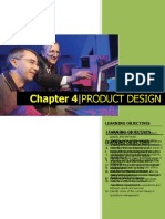 Chapter-4.-Product-Design