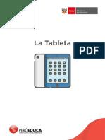 lectura-sesion-8-la-tableta.pdf