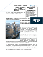 119457_CienciasSociales-CicloIV-9-Semana-Actividad1