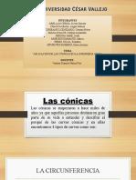 DIAPO CONICAS (1)