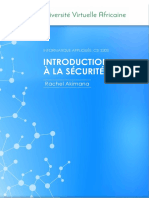 CSI 3203 Introduction to Computer Security.pdf