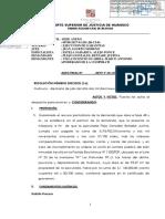 infundada la contradiccion.pdf