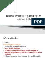 Baze Bucuresti.pptx
