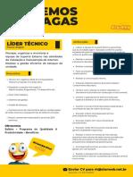 Informações adicionais.pdf
