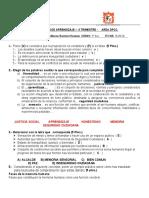 EXAMEN DPCC 3° II TRIM.docx