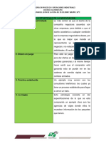15 estrategias de la negociacion .pdf