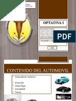 Auto Movil