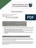 Tp Semanal 2.docx (1)