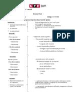 S17.s2 - Esquema  artículo de opinión -EF- Fredy Hilario Chaisa