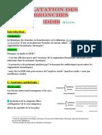 4_5938093668870129517.pdf