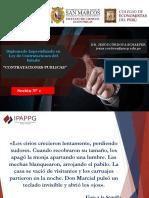 SESION N° 01 CONTRATACIONES PUBLICAS.pdf