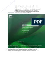 SUSE Linux Install3.docx