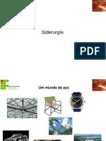 201887_182259_Processamento de Metais 2018.pdf