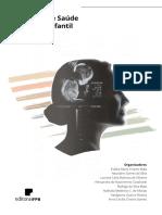 MAIA, Eulália Maria Chaves et al (orgs.). Psicologia e Saúde Materno-Infantil.pdf