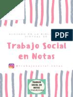 SISTEMA COMUNAL TRASO.pdf