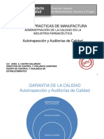 I_Autoinspeccion_Auditorias