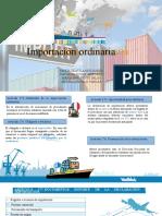 IMPORTACION ORDINARIA.pptx
