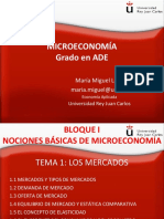 MICROECONOMÍA. DIAPOSITIVAS TEMA 1.pdf
