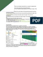 Object Properties-5.pdf