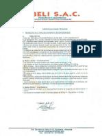 DOCUMENTOS DE TAPA Y MARCO SEGUN NORMA NTP 339.111.1997