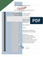 TEORIA DEL APRENDIZAJE SIGNIFICATIVO DE DAVID AUSUBEL  (1).docx