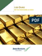 Folheto-Ouro