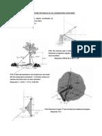 ACFrOgBf70KF88-JUZLPSZzHuRCMo0SG6p0_ndBrCBmBGGQoNKD2KivFABkTtvXumGrBaRHpmSgpxhdyQN5xgeATRb1BDbh8L0AHbLJ3E4Kvdul1NdsC2qNs8pWaX3HUn8nEkaQnnw8TbRxaUmtN.pdf