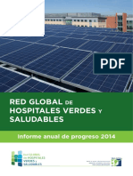 Informe-anual-Red-Global-2014