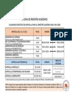 2020.09.30_calendario espeficico 2020-II