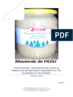 BP Moutardes VF