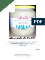 BP Moutardes VF2