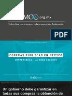 20201007_Compras-Publicas-en-México.Competencia_Presentación