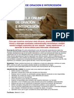 ESCUELA DE INTERCESION 2019 Updated.pdf
