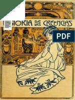 Nicolay Fernando - Historia de las creencias Tomo 3.pdf