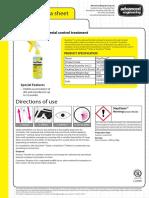StayClean-TDS-GB.pdf
