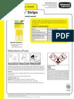 stayclean-strips-ac-sock_1.pdf