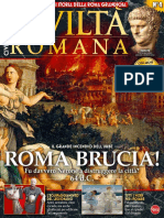 Civiltà Romana N4 FebbraioMarzo 2019.pdf