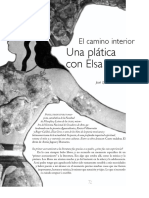 310440973-Elsa-Cross-Entrevista.pdf
