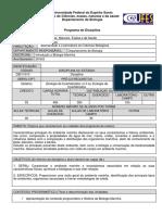 dbi11010_-_introducao_a_biologia_marinha.pdf