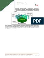 2. 3D-Database.pdf