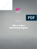Aula01-antimkt-naoesobremarketingdigital