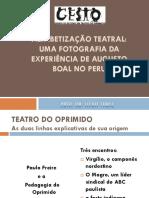 ALFABETIZA__O TEATRAL