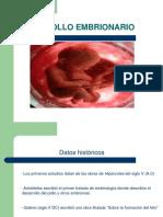 desarrollo-emb.pdf