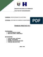 TPN°1- Historia de América Independiente.docx