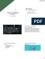 Sem 9 herramientas TIC PPT.pdf