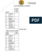 2020 Año del General Manuel Belgrano.docx