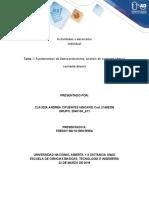 424516868-Tarea2-Individual-Fisica-Electronica-Claudia-Cifuentes-docx.docx
