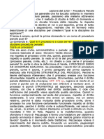 1) 2-03-2020 Lezione prof. Furgiuele