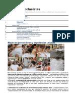 MAPA DE PERCEPCIONES URBANAS.doc